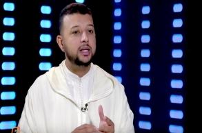 الناصري: هذا ما حققه إصلاح صندوق المقاصة (فيديو)