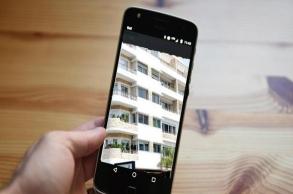 إطلاق تطبيق هاتفي حول أسعار العقار بالمغرب