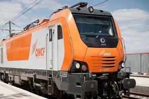 222 قطارا يوميا لاستيعاب الطلب المتزايد للمسافرين...