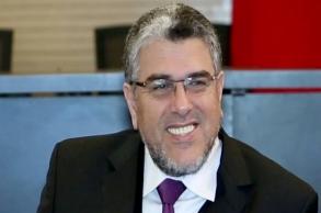 الرميد يؤكد بجنيف حرص المغرب على تنفيذ التزاماته...