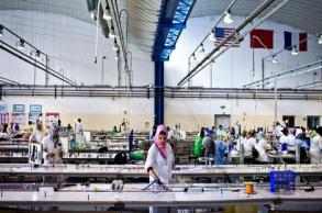 المغرب الأول مغاربيا في مؤشر جذب  الاستثمارات...