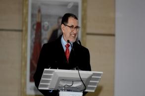 العثماني: العدالة والتنمية لا يزال عنصرا مهما في...