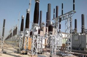 ارتفاع الإنتاج في قطاع الطاقة الكهربائية في المغرب