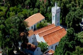 وزارة الثقافة تقيد بنايات تاريخية ضمن لائحة...