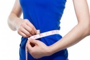 صناعة الوهم..كيف يخدعك الإعلام بخصوص خسارة وزنك؟