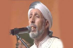 علي شوهاد..فارس الأغنية الأمازيغية الهادفة