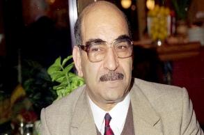 انتخاب المكتب التنفيذي الجديد لمؤسسة محمد عابد...