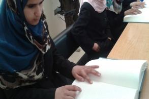 لأول مرة بالوطن العربي ..إنشاء دار نشر خاصة...
