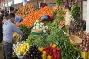 مندوبية التخطيط: انخفاض طفيف في أسعار المواد...