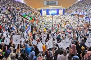 دراسة ترصد حضور الممارسة الديمقراطية داخل حزب...