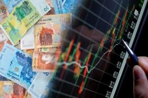 وزارة المالية تتوقع تسجيل المغرب لنمو يبلغ 4,3...
