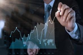 الحكومة تتوقع نمو الاقتصاد الوطني في حدود 3,2...