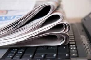 تخوفات تصاحب تعديل قانون الصحافة تسبب في تأجيل...