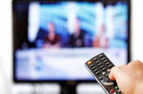 ناقد سينمائي: ما يُبث على التلفزيون المغربي...