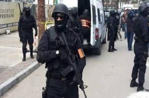 جنايات سلا تصدر أحكاما في قضايا إرهابية