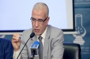 العمراني يكشف مستجدّات الاجتماع الأخير للأمانة...