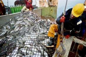 الاتحاد الأوربي يعرب عن ارتياحه لاتفاق الصيد...