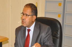 """نائب عمدة مراكش: حملة """"عيد مبارك نظيف""""..."""