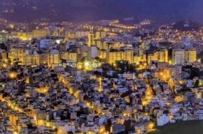 أمحجور: مرة أخرى وبنجاعة أكبر ربحت طنجة رهان...