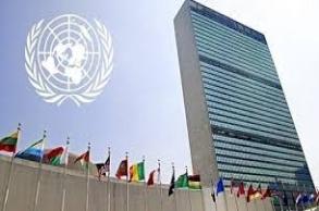الأمم المتحدة: 22 مليون فقير إضافي في أمريكا...