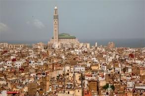وزارة الثقافة تقيد بنايات المدينة القديمة بالدار...
