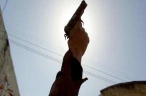 كلميم.. مقدم شرطة يضطر لاستخدام سلاحه