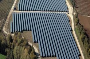 إطلاق العلامة التجارية للجودة في قطاع الطاقة...