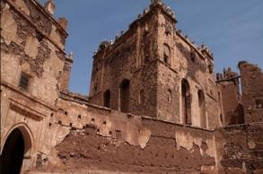 مخطط وطني جديد لصيانة التراث الثقافي المغربي
