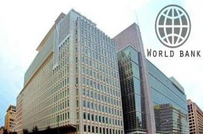 البنك الدولي يصادق على إطار الشراكة مع المغرب...