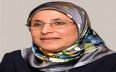 رئيسة منظمة نساء العدالة والتنمية