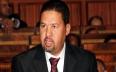 الحارس: مشروع قانون الساحل سيضع حدا لنهب ووقف...