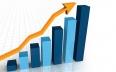المغرب ثاني بلد يندمج بسرعة في الاقتصاد العالمي