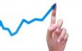 ميثاق الحكومة لتقوية الاقتصاد الوطني وتعزيز دور...