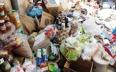 حجز واتلاف 80 ألف طن من المواد الاستهلاكية...