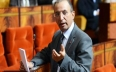 حصاد يكشف معطيات خطيرة حول تهديدات داعش للمغرب