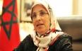 الحقاوي: الترافع من أجل المرأة يحتاج الى حركية...