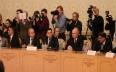 بوريطة من موسكو: المغرب يريد حلا واقعيا لقضية...