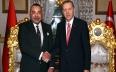 ارتفاع حجم التبادل التجاري بين المغرب وتركيا خلال...