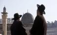 حاخامات اليهود يحرّمون على المستوطنين دخول المسجد...