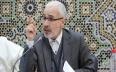 """الشيخي: توصيات مجلس """"اليزمي"""" نتاج..."""