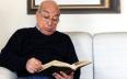 فهمي هويدي: مصر تساند إسرائيل والمبادرة لإحراج...