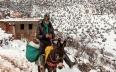 أكثر من 90 في المائة من مغاربة القرى يتوفرون على...