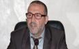 """عمدة مدينة طنجة:  هناك بوادر انفراج لأزمة """"..."""