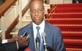 وزير ايفواري: المغرب بلد رائد في مجال تدبير...