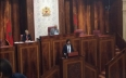 البرلمان يحسم نهائيا في مقترح قانون الفنان