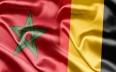 بلجيكا تحتفي بالكفاءات المغربية لسنة 2017