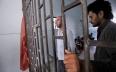 7000 أسير فلسطيني يعيشون ظروفا قاسية في سجون...