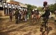 الأمم المتحدة قلقة إزاء الهجمات المتزايدة في...