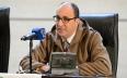 """طارق يشخص أعطاب البرلمان في المغرب ويكشف """"..."""
