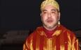 جلالة الملك يحل بلوساكا في زيارة رسمية إلى...